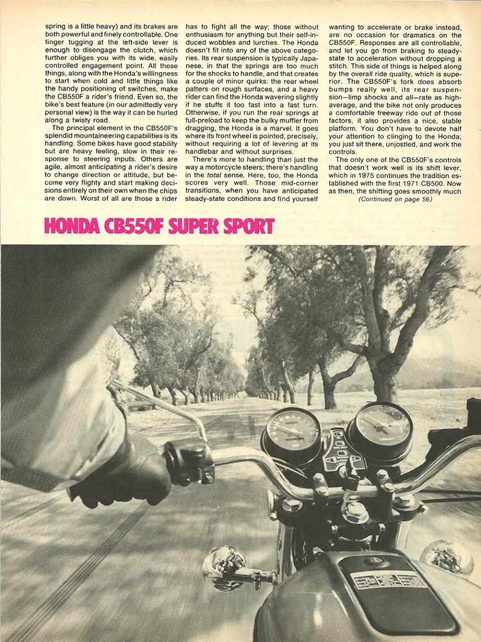 cycle-test-1975-honda-cb550f-super-sport-5