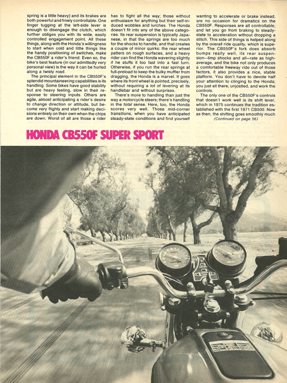 cycle-test-1975-honda-cb550f-super-sport-5