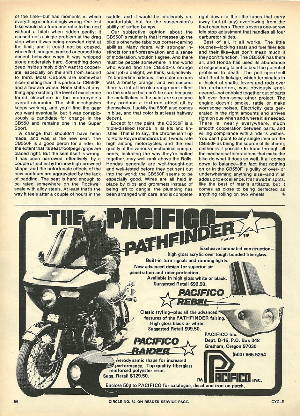 cycle-test-1975-honda-cb550f-super-sport-6