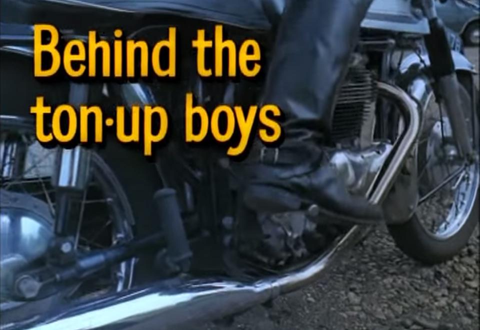 behind-the-ton-up-boys-club-59-british-motorcycle-club-rockers-1