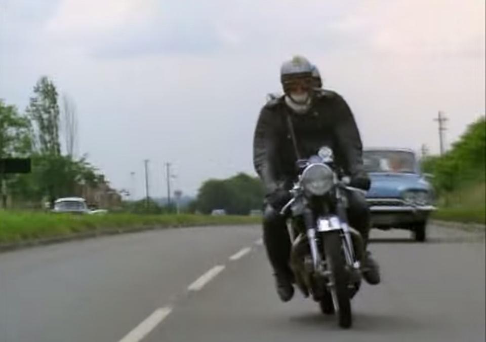 behind-the-ton-up-boys-club-59-british-motorcycle-club-rockers-2