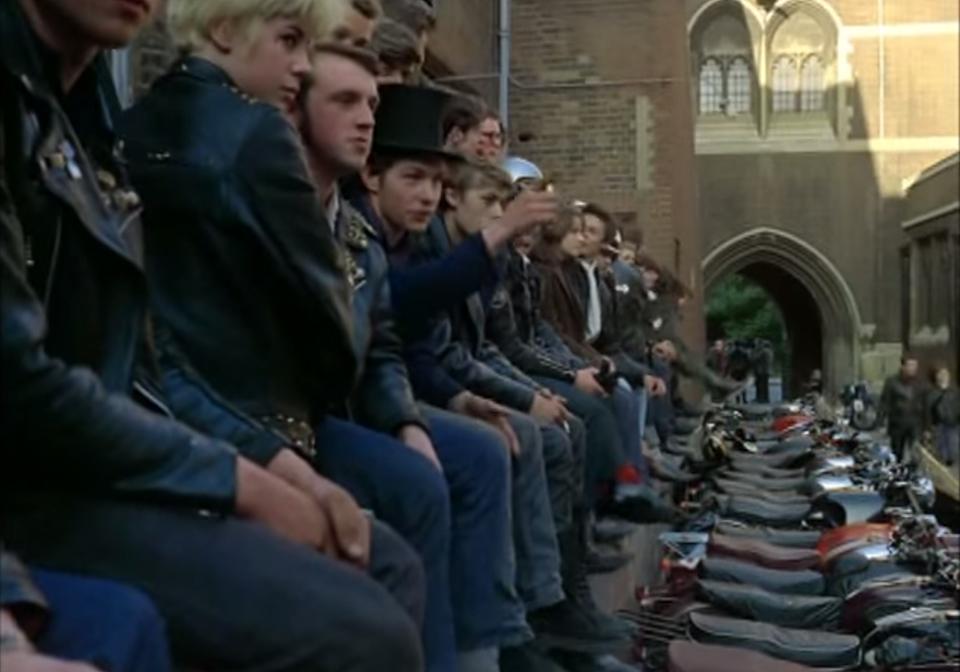 behind-the-ton-up-boys-club-59-british-motorcycle-club-rockers-4