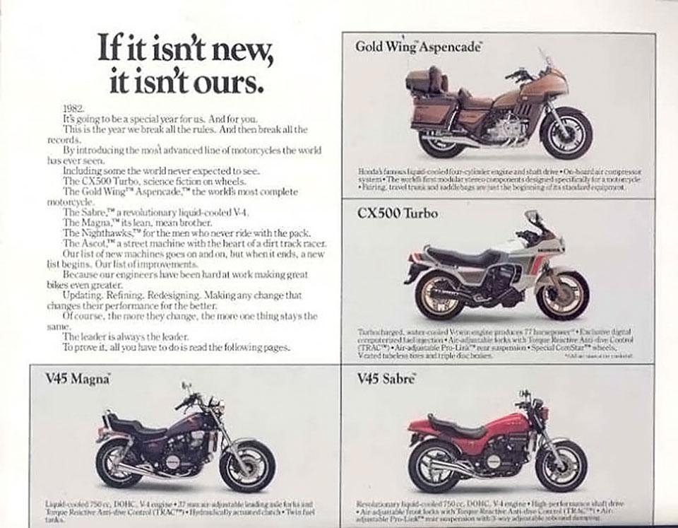 Honda-The-Street-1982-2